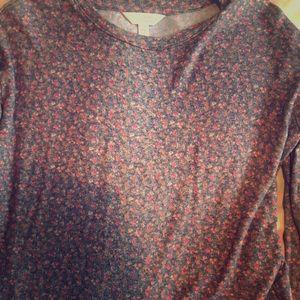Women's LC by Lauren Conrad sweater